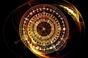 Гороскоп на 26 декабря 2019, прогноз на сегодня для знаков Зодиака. Овен, Телец, Близнецы, Рак, Лев, Дева, Весы, Скорпион, Стрелец, Козерог, Водолей, Рыбы
