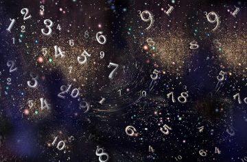 Гороскоп на 20 декабря 2019, прогноз на сегодня для знаков Зодиака. Овен, Телец, Близнецы, Рак, Лев, Дева, Весы, Скорпион, Стрелец, Козерог, Водолей, Рыбы