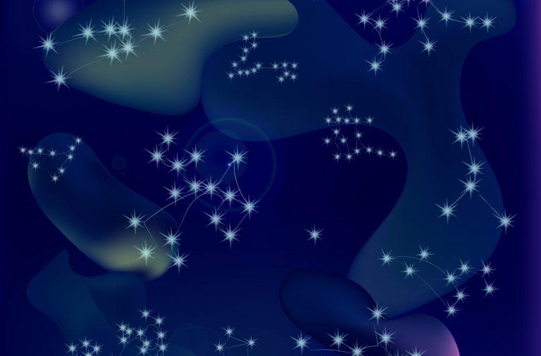 гороскоп, зодиак, сегодня