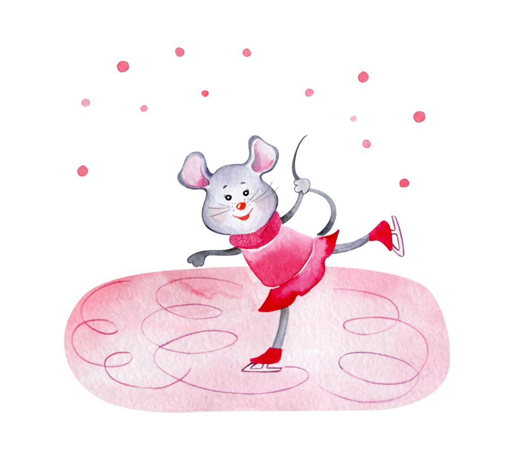 Год Крысы наступит 25 января 2020 – как встречать и что готовить