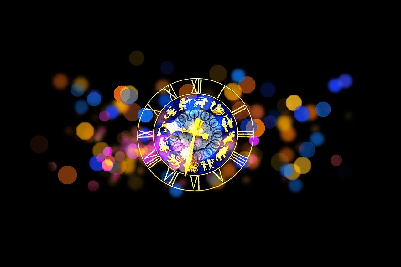 Самый точный гороскоп на неделю до 5 июля 2020