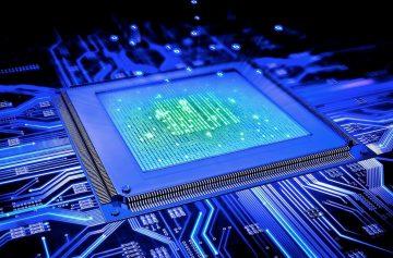 Embedded-разработчик, студенты, обучение, профессия