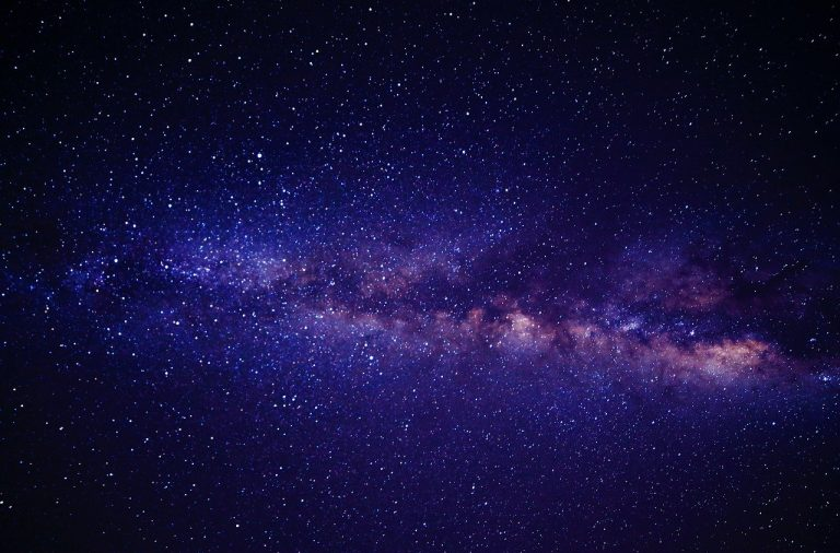гороскоп на сегодня, зодиак, прогноз, звезды