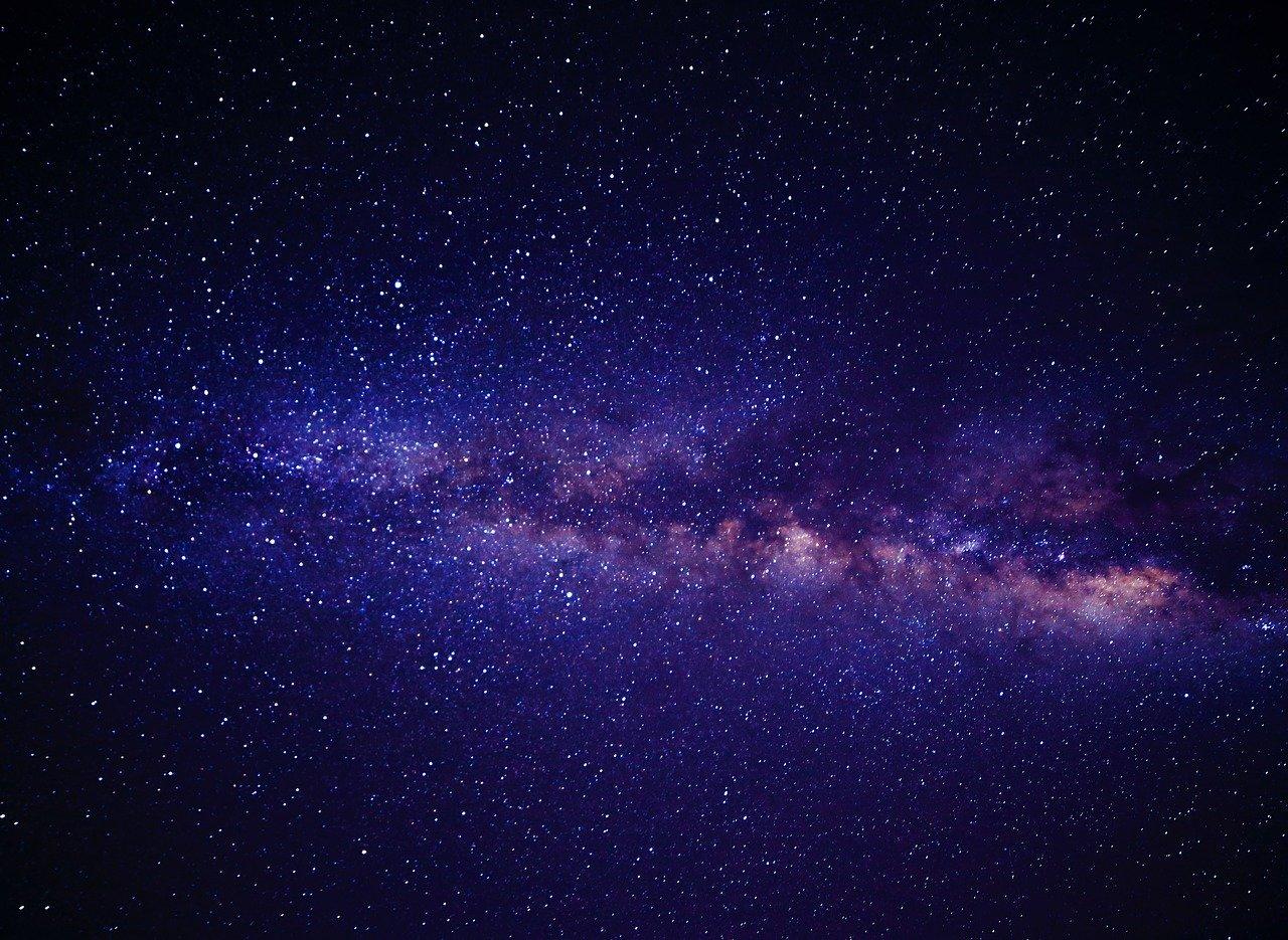 Сюрприз дня – гороскоп на сегодня 27 февраля 2020