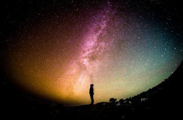 гороскоп, сегодня, совет звезд, прогноз