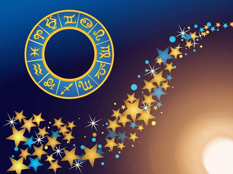 Гороскоп на сегодня 4 февраля 2020 – главный совет дня - ЛайфГид