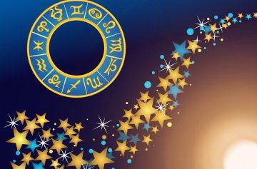 гороскоп на сегодня, прогноз, звезды, прогноз на неделю, павел глоба