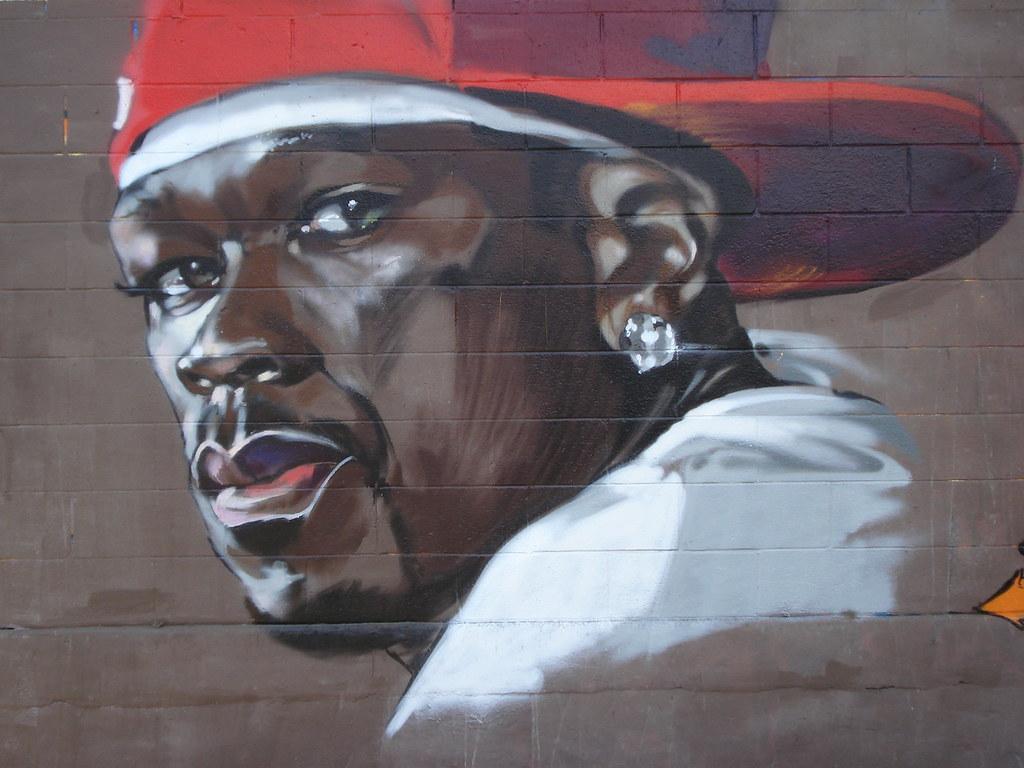 Від 50 Cent до Lil Nas X: 10 кращих реп-пісень за 20 років (відео)
