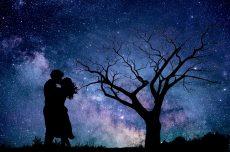 Гороскоп на неделю, любовь, звезды, прогноз, сегодня