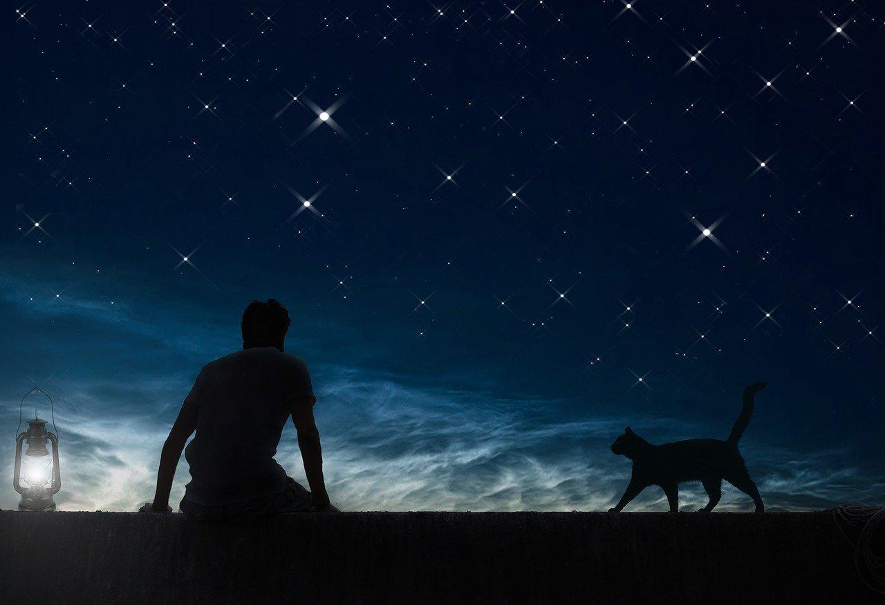 Самый точный гороскоп на неделю до 21 июня 2020