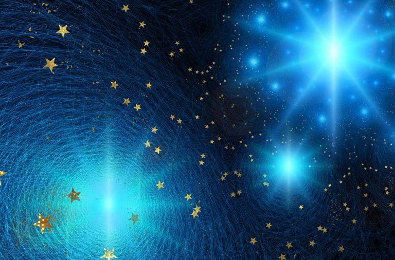 гороскоп, прогноз, будущее