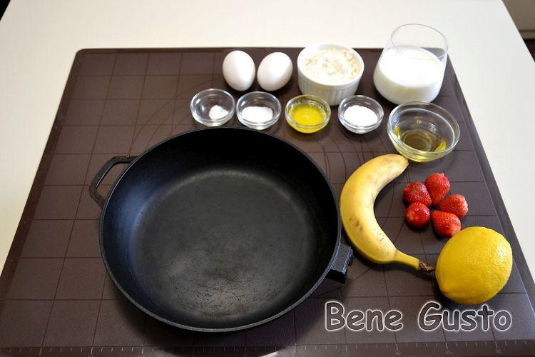 рецепт, пошаговый рецепт, готовка, кулинария