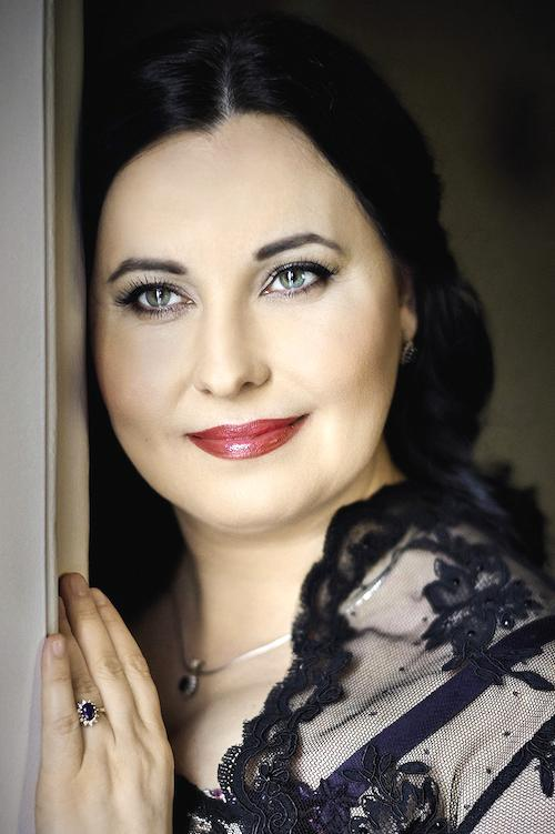 афиша на сентябрь 2020, опера, Киев, Монастырская