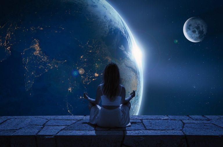 бизнес-гороскоп, луна, прогноз, звезды