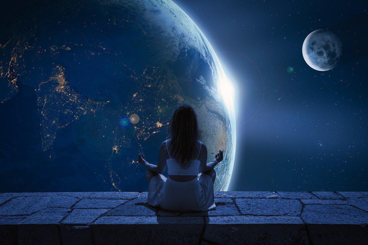 Гороскоп на неделю до 15 ноября 2020 от известного астролога
