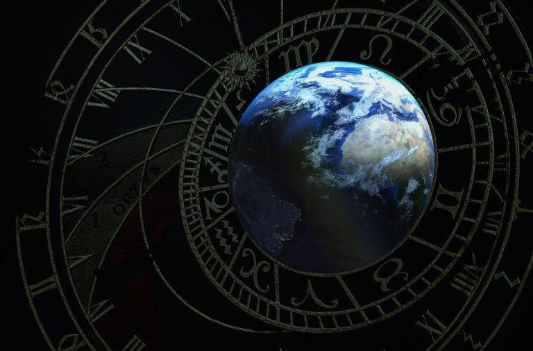 гороскоп 2021, прогноз на год, знаки зодиака