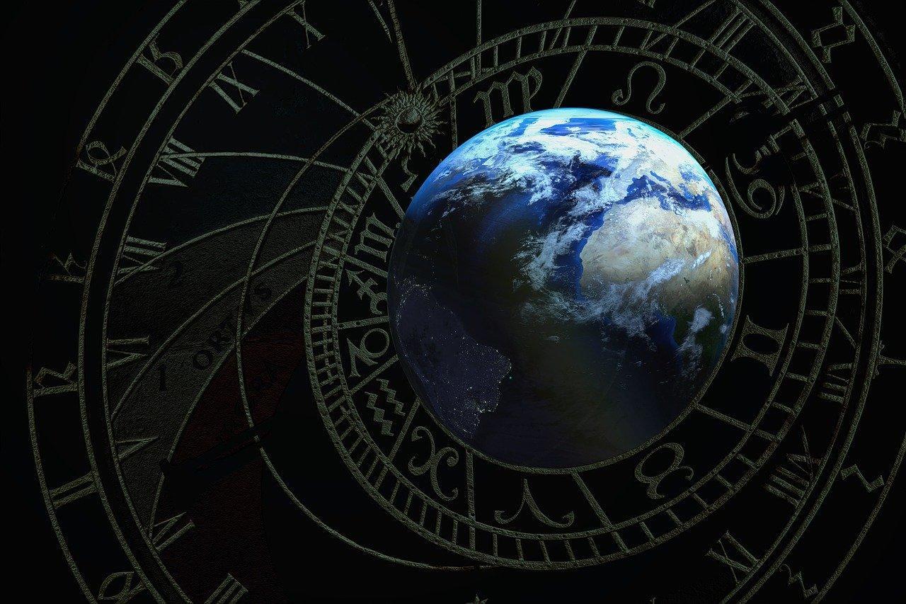 Бизнес-гороскоп до 28 марта 2021, который сбывается