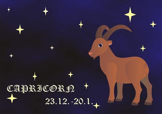 Бизнес-гороскоп на неделю 24-30 мая 2021, сегодня, зодиак, астролог, козерог