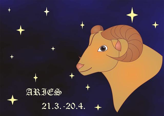Бизнес-гороскоп на неделю 24-30 мая 2021, Овен, сегодня, зодиак, астролог
