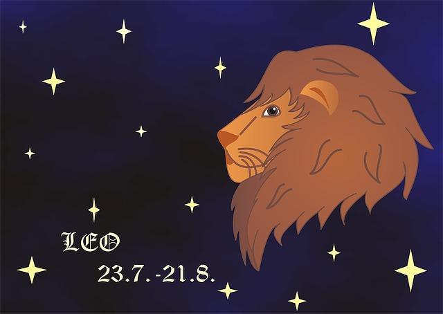 Гороскоп недели, сегодня, зодиак, астролог, Лев