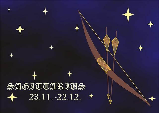 Бизнес-гороскоп на неделю 24-30 мая 2021, сегодня, зодиак, астролог, стрелец
