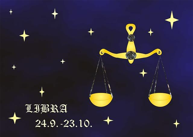 Бизнес-гороскоп на неделю 24-30 мая 2021, сегодня, зодиак, астролог, Весы
