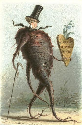 Поздравления с Рождеством – открытки, стихи, репка, веселая открытка