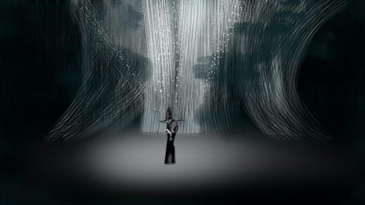 Мировая премия для Национальной оперы Украины, балет, roots, fedora