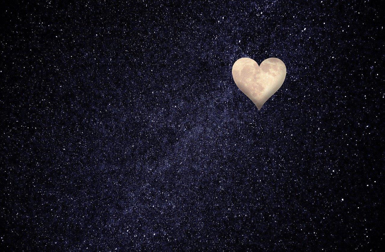 Гороскоп на неделю 12-18 апреля 2021 – любовь, работа, деньги
