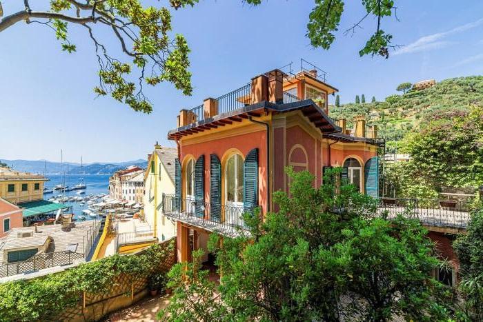 Купить жилье в Италии – цены, налоги и сдача в аренду