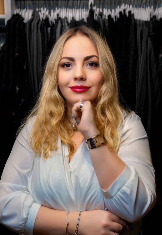 Менеджер года, интервью, Человек года-2020, Семенченко